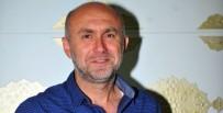 ORHANGAZİSPOR - Orhangazispor Teknik Direktörü Tuğrul Metin Açıklaması