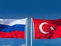 VİZE SERBESTİSİ - Hava savunma sisteminde önemli gelişme!