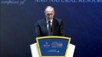 ENERJİ AÇIĞI - 'Rusya Petrol Üretim Kısıtlamasına Hazırdır'