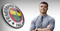 SADETTIN SARAN - Sadettin Saran Fenerbahçe'de başkanlığa aday