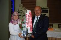 Taşköprü Belediye Başkanı Arslan'dan Personeline Demokrasi Teşekkürü