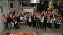 YAŞAR ÜNIVERSITESI - Teknolojik Fikirler Gıda İçin Yarıştı