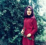 ÇAYDEĞIRMENI - Üniversite Öğrencisi Hicran, Taksinin Çarpması Sonucu Hayatını Kaybetti