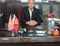 AK Partili başkana saldırıyı PKK üstlendi