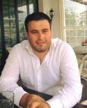 ÖLÜM HABERİ - ASAT Çalışanı Kalp Krizinden Hayatını Kaybetti