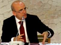 SUÇ DUYURUSU - Başbakan Yardımcısını Ölümle Tehdide Hapis Cezası !
