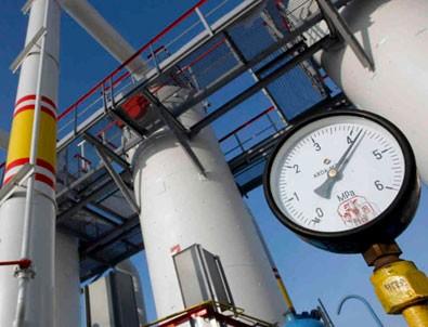 Berat Albayrak: Rus doğalgazının indiriminde taraflar mutabık kaldı