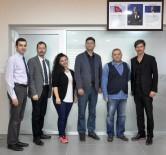 MIMAR SINAN ÜNIVERSITESI - Beylikdüzü Belediyesi Müzik Akademisi'nde Dersler Başlıyor