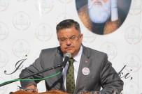 SOSYAL HİZMET - Bilecik Belediyesi Çocuk Akademisi Kuruluyor