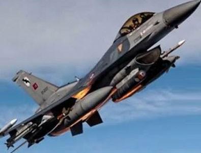 Bitlis'te 4 PKK'lı terörist öldürüldü