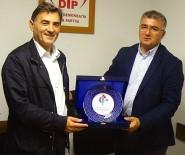 YABANCI DİL EĞİTİMİ - Hasan Kalyoncu Üniversitesi Heyeti, Kosova'da Önemli İş Birliği Anlaşmalarına İmza Attı