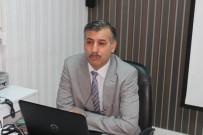 ŞIŞMANLıK - Kilis'te Meme Kanseriyle Mücadele