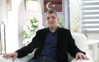 TEMEL HAK VE ÖZGÜRLÜKLER - Milletvekili Serdar'dan Teröre Tepki