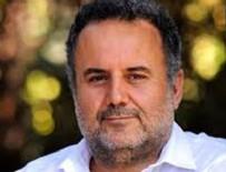 HABERTÜRK - Muhsin Kızılkaya'dan skandal sözler