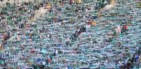 TİMSAH - Osmanlıspor Maçı Biletleri Satışa Çıkıyor