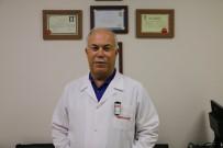 MEDIKAL - Özel Hastanede Nükleer Tıp Ünitesi Hizmete Girdi