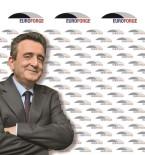AVRUPALı - TAYSAD Başkanı Kanca, EUROFORGE Başkanı Oldu