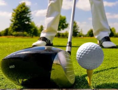 Turkish Airlines World Golf Cup 2016 turnuvasına büyük katılım