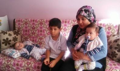14 yaşında evlendirildiği için eşi ve annesi tutuklanan kadın: Karar bizi mağdur etti