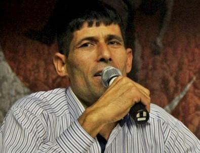 Şehit Astsubay Ömer Halisdemir'in kardeşi konuştu