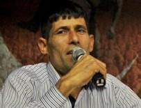 GENERAL - Şehit Astsubay Ömer Halisdemir'in kardeşi konuştu