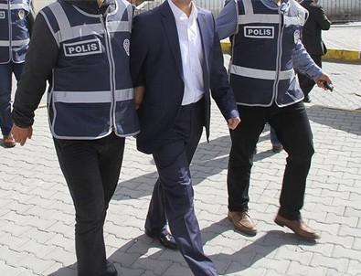 ByLock temizliği: 235 polise gözaltı