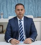 EMLAK VERGİSİ - Canik'ten 'Yapılandırma' Uyarısı