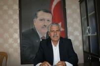 Çermik'in Yeni Belediye Başkanı Belli Oldu