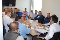 SAHTE ÜRÜN - Epal'in Avukatları Türkiye'de Yoğun Lisans Denetimi Yapacak