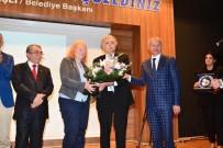 OSMANLı İMPARATORLUĞU - 'Ermeni Meselesi' Konferansına Yoğun İlgi