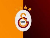 ABDI İPEKÇI SPOR SALONU - Galatasaray Odeabank son şampiyonu ağırlıyor