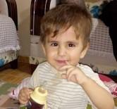 SÜLEYMAN DEMİREL - Kepçe Altında Kalan Çocuk Hayatını Kaybetti
