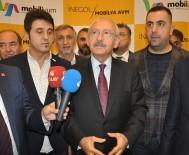 Kemal Kılıçdaroğlu'ndan başkanlık açıklaması