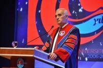 MÜSİAD Genel Başkanı Olpak Açıklaması