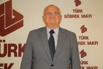 BEYIN ÖLÜMÜ - Türkiye'de 25 bin 850 kişi organ nakli bekliyor