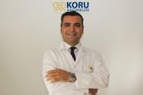 AŞIRI KİLOLU - Robotik Kolon Kanseri Cerrahisi