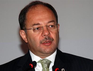Sağlık Bakanı Akdağ'dan Karatay açıklaması