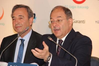 Sağlık Bakanı'ndan Canan Karatay'a tepki