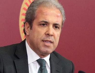 Şamil Tayyar: Üst akıl TSK'yı provoke edebilir