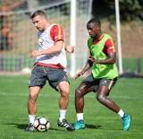 EREN DERDIYOK - Sneijder Ve Sigthorsson Gençlrbirliği Karşısında Yok
