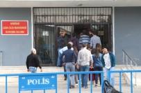 Soma Davasında Reddi Hakim Talebi Kabul Edilmedi