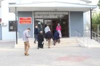 Soma Davasında Reddi Hakim Talebine Ret