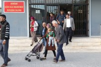ÇAĞDAŞ HUKUKÇULAR DERNEĞİ - Soma Davasının 11. Duruşması Yapıldı
