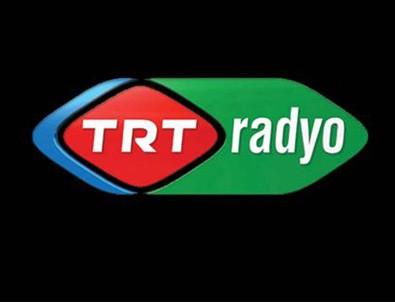 TRT radyoları gelirleriyle de zirvede