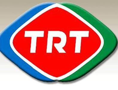 TRT'den sporseverlere güzel haber