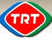 NUMAN KURTULMUŞ - TRT'den sporseverlere güzel haber