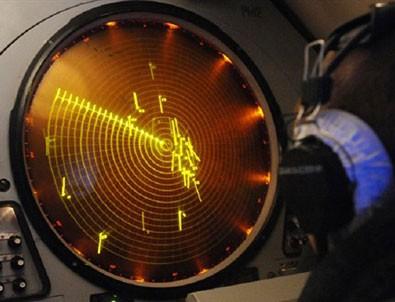 Türkiye ile Ukrayna radar üretecek