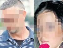 BOŞANMA DAVASI - Yan dairedeki kadın kocasının sevgilisi çıktı