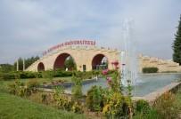 MEHMET AKIF ERSOY ÜNIVERSITESI - Adıyaman Üniversitesi 'Pilot Üniversite' Adayı
