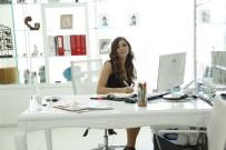 MEDIKAL - Başarılı Bir İş Kadını Olmak İçin Öz Güven Şart